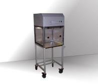 Economy Laminar Flow Cabinets