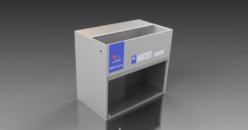 Premium Laminar Flow Cabinets