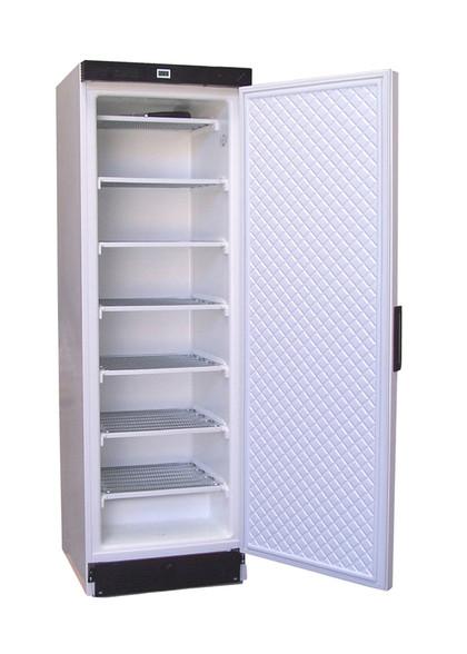 Economy Laboratory -30°C Freezer with Static Defrost