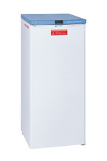 Refrigerator with Spark Proof Interior for Volatile Sample Storage, 240 Litres