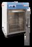 Premium High Temperature Oven, Max +300°C
