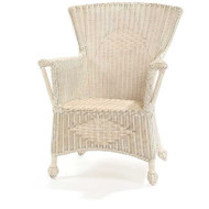Cottage Iced Tea Chair - Deguise Interiors Charleston SC