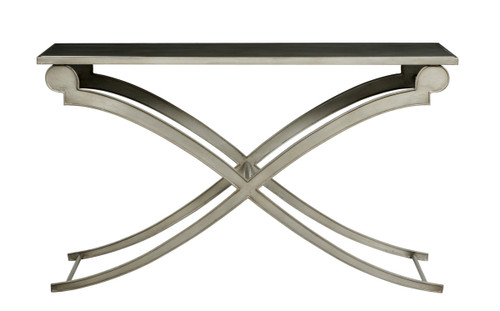Clyde Console Table - Deguise Interiors Charleston SC