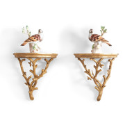 Bennington Bracket (Pair)