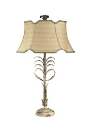Ross Tole Accent Lamp