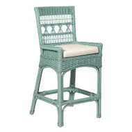 Bar Harbor Counter Stool - Deguise Interiors Charleston SC