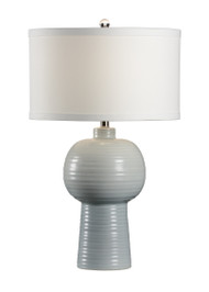 Koota Lamp - Gray