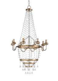 Ansley Chandelier