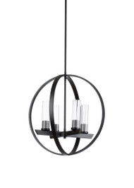 Dylan Chandelier - Small