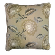 Hartford Champagne Pillow