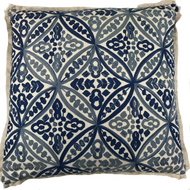 Tommy Bahama Ocean Pillow