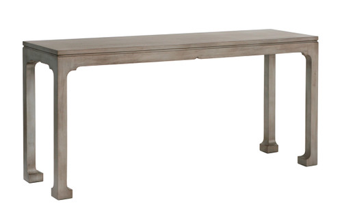 Morris Console Table - Deguise Interiors Charleston SC