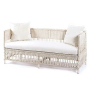Vineyard's Daybed - Deguise Interiors Charleston SC