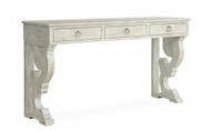 Chloe Console Table - Deguise Interiors Charleston SC