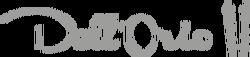 Dell'Orio