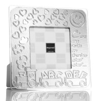 Ciuf Picture Frame for Baby