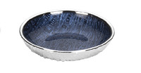 Glass bowl INFINITY Small