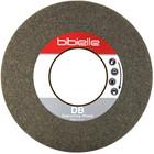 "8"" x 1/2"" x 3"" Convolute Deburring Wheels 9SF | Bibielle BCW036"