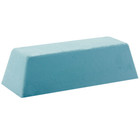 Marine Blue Rouge Buffing Wheel Compound Bar   Formax 515-111