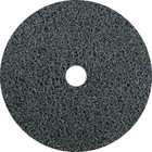 "8"" x 1"" x 1/2"" Unitized Wheel 6A M 