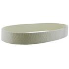 1-1/2 x 30 In. Felt Polishing Belt | Metabo 626323000