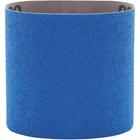 4 x 4 In. Abrasive Sanding Belt (Pkg Qty: 10) | P120 Grit Zirconia | Metabo 623475000