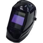 Auto-darkening Klearview Welding Helmet | Weldcote Metals