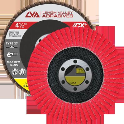 "Aluminum Oxide 30 Flap Wheels 2""  3"" Sanding Disk QTY 120 GRIT ONLY"