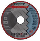"4.5"" x 1/4"" x 5/8""-11 CA46U T27 Grinding Wheel 