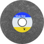 "6"" x 1/2"" x 1/2"" RB4 Green Spectrum Wheel | Sia 0020.2441"