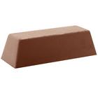 Polishing Paste   Brown   Metabo 623522000