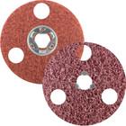 "5"" AVOS SpeedLok BearTex Surface Conditioning Discs | Medium | Norton-AVOS5-737"