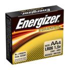 Industrial Alkaline AA Battery EN91 - 4 pack | Energizer EN91