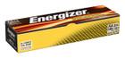 Industrial Alkaline AA Battery EN91 - 144 pack | Energizer EN91