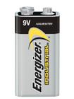 Industrial Alkaline 9V Battery EN22 - Single | Energizer EN22