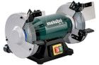 DS 175 (619175420) Bench Grinder | Metabo