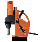 Magnetic Core Drill | Fein JMU 137-2QW