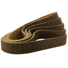 """1-1/2"""" x 30"""" Surface Conditioning Non-Woven  Belt 