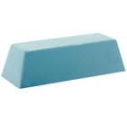 Polishing Paste | Blue | Metabo 623524000