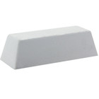 Polishing Paste | White | Metabo 623520000