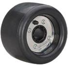 Dynacushion Pneumatic Wheel Composite | Dynabrade 92938