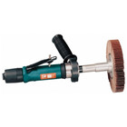 Dynastraight Finishing Tool | Dynabrade 13206