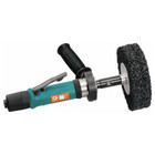 Dynastraight Finishing Tool | Dynabrade 13201