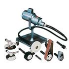 Flexible Shaft Machine | Suhner Rotar