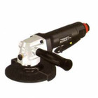 """4-1/2"""" Pnuematic Right Angle Grinder 5195EC 