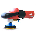 """5"""" Wet Polisher With Central Water Feed L12-3 100 