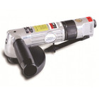 """4"""" Pnuematic Right Angle Grinder 