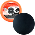 "6"" Replacement Disc Pad for PSA Discs 