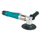 """4-1/2"""" to 5"""" Dia. Right Angle Disc Sander 