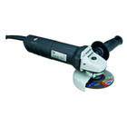 """4-1/2"""" (114 mm) Dia. Electric Right Angle Depressed Center Wheel Grinder Model 